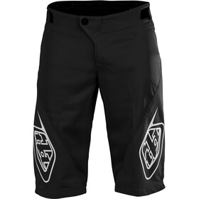 Troy Lee Designs Sprint Cycling Shorts Men black